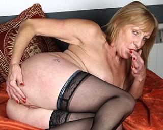 pic sex swinger video