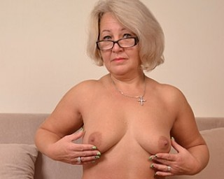 movies still sexy granny