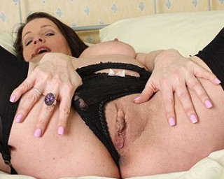 Free safe mature video clips