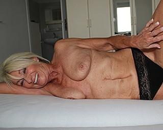 german granny porn thai massasje gardermoen