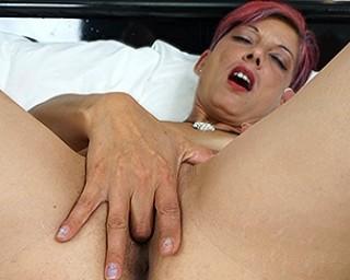 Erotische Nacktheit nackte weibliche Kunst Erotik Kunst Sexy