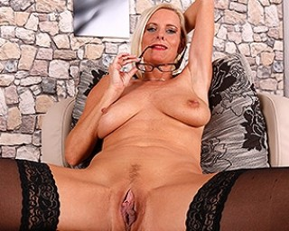 Free Mature Movie 6