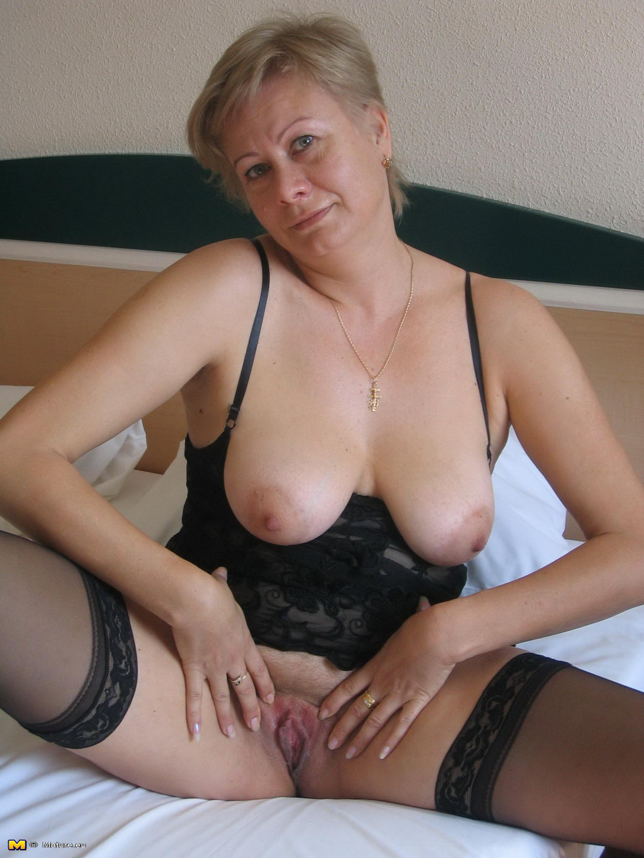 Older granny erotic porn older granny lady erotic photos