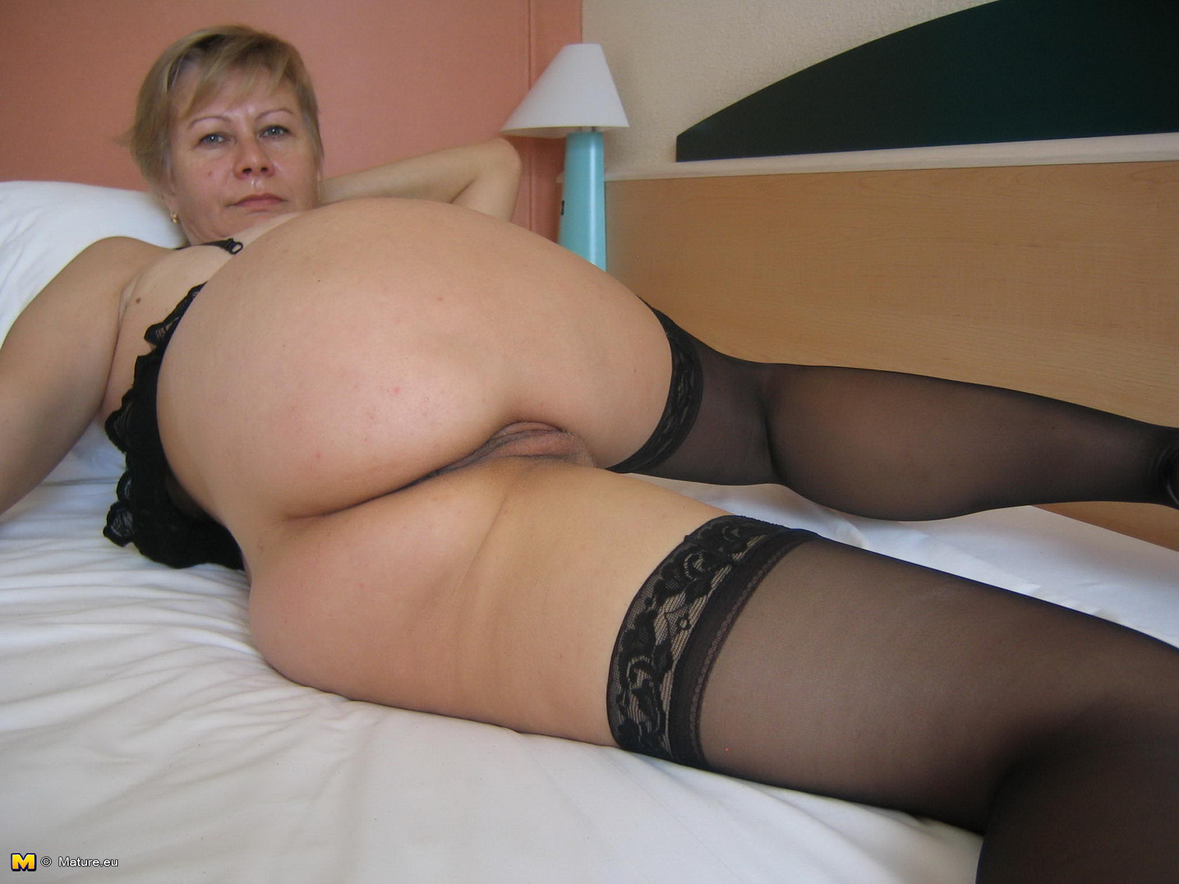 Apologise, free mature toys pics think, that