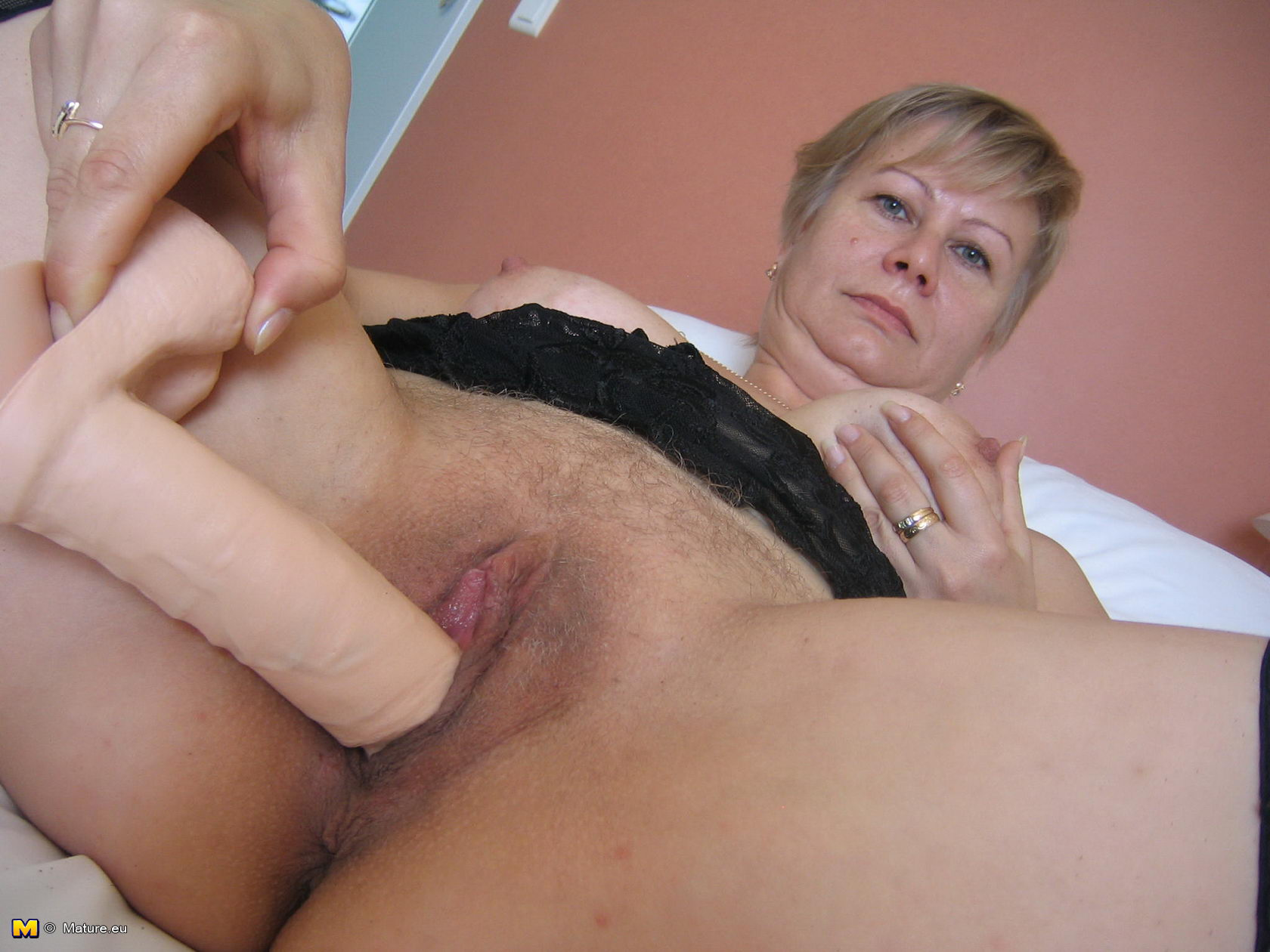 Free mature toys pics not absolutely