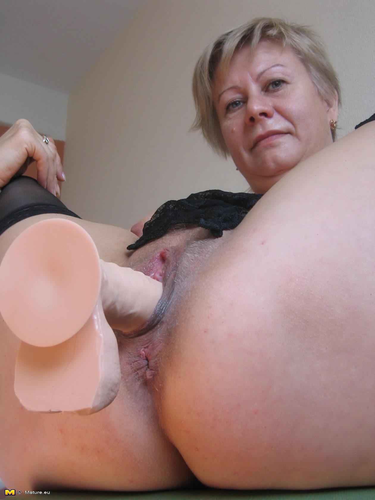 Реальные оргазм вагине 7 фотография