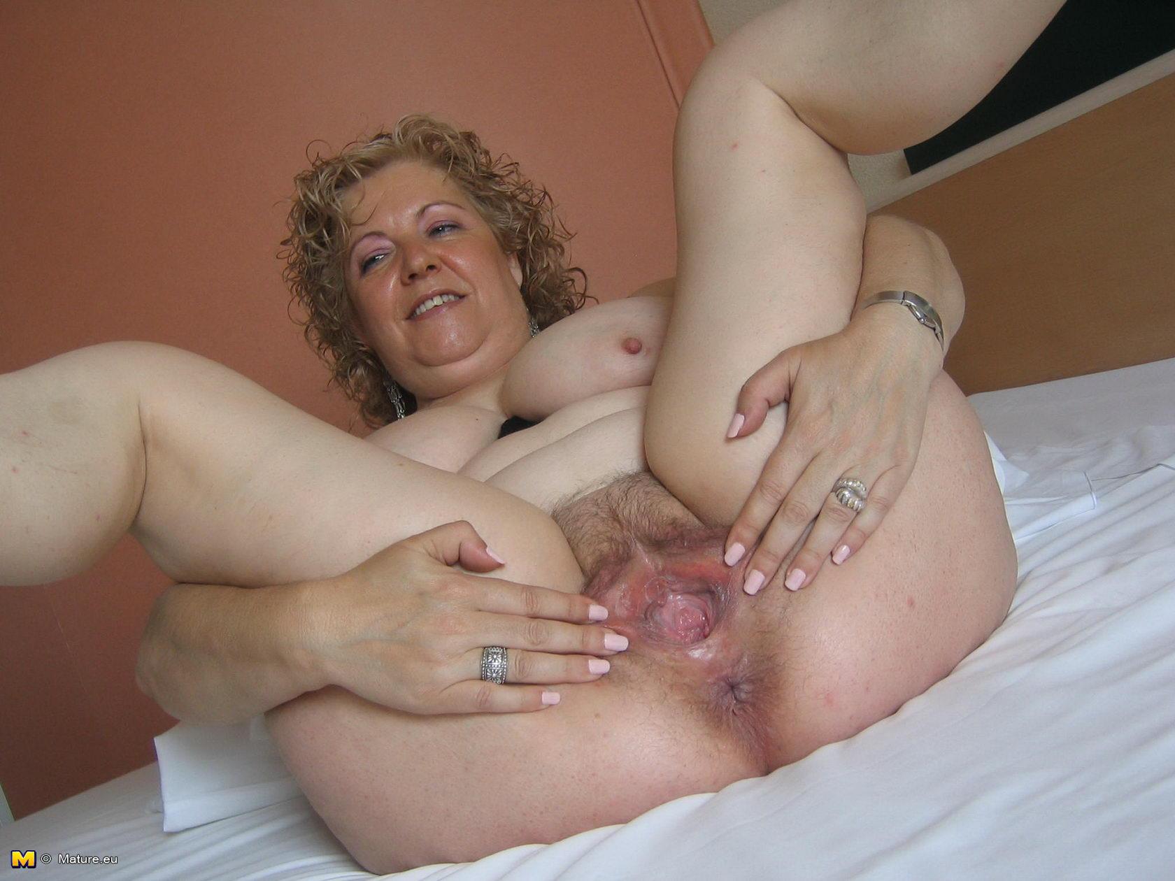 Толстые бабы с самотыками 3 фотография