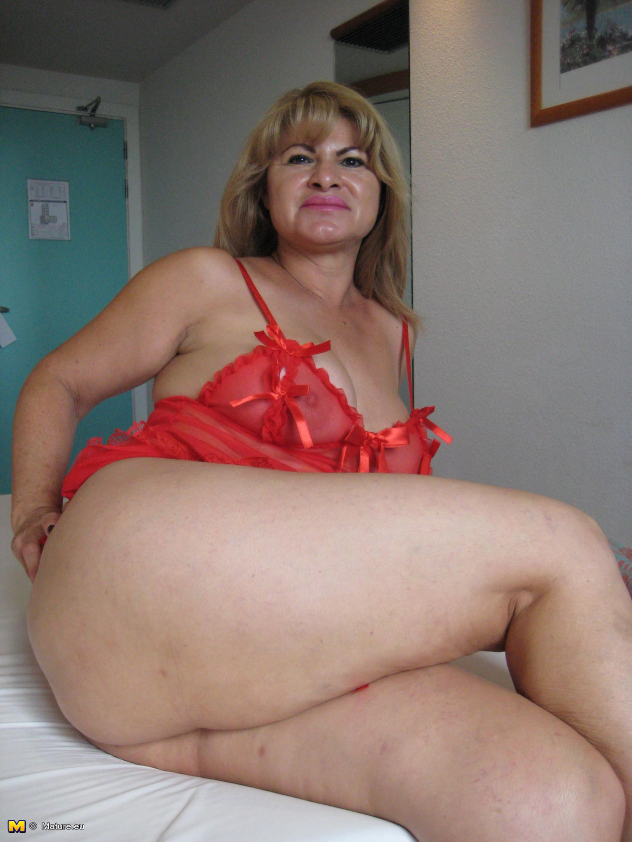 секс фото русская голая девушки