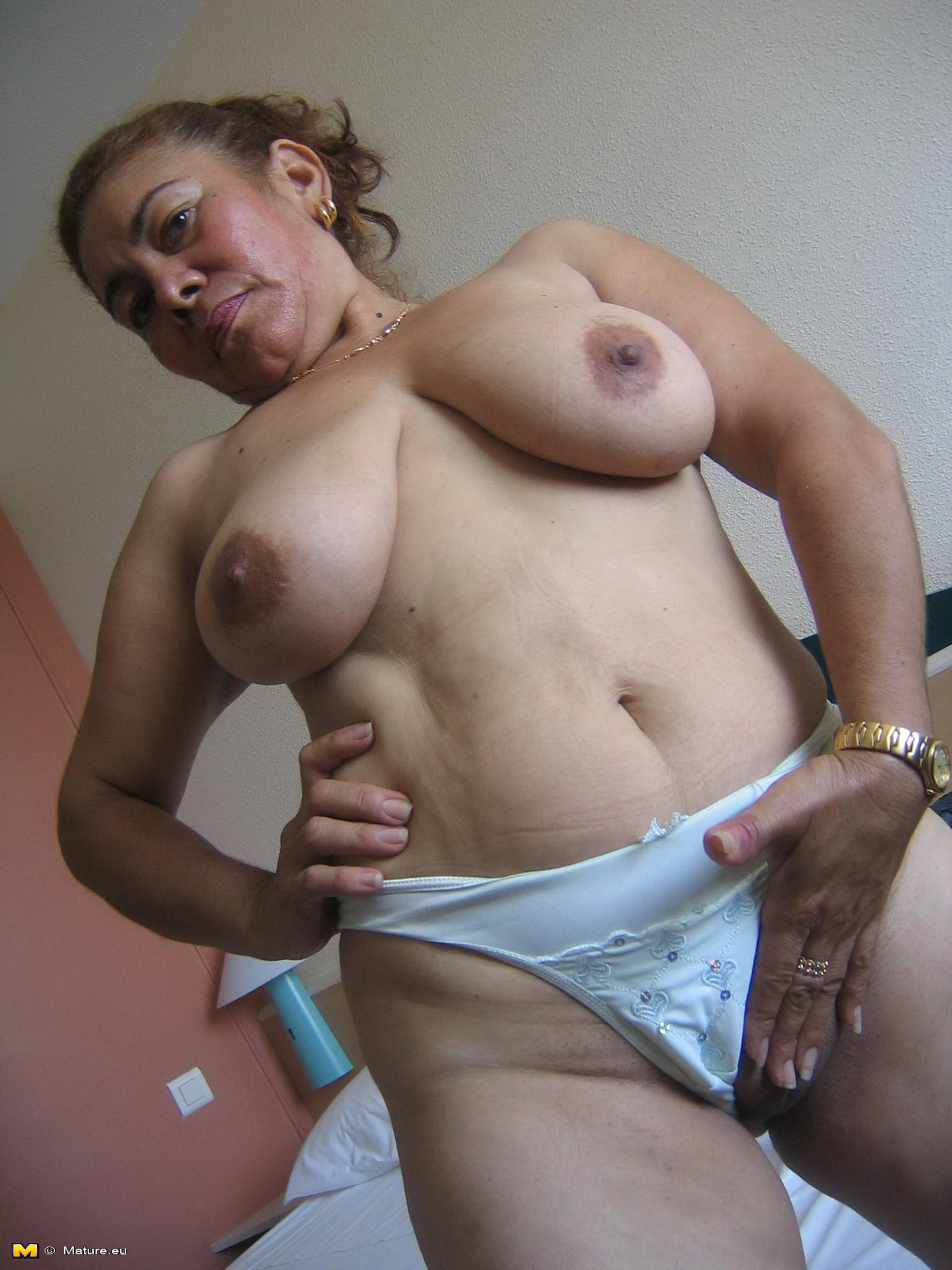 Blow job competition facial multiple video
