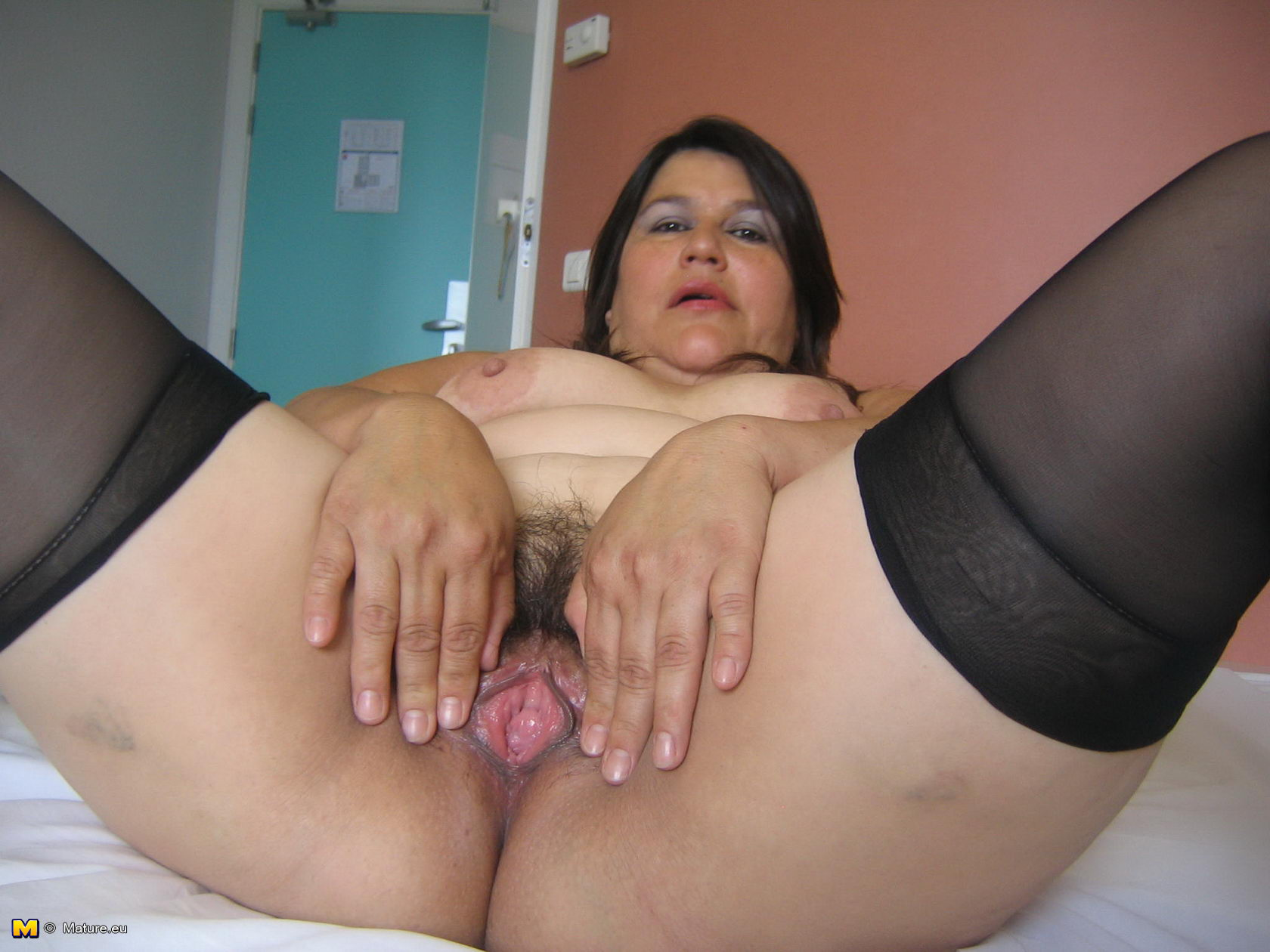 Порно галерея фото бабушек фото 484-508