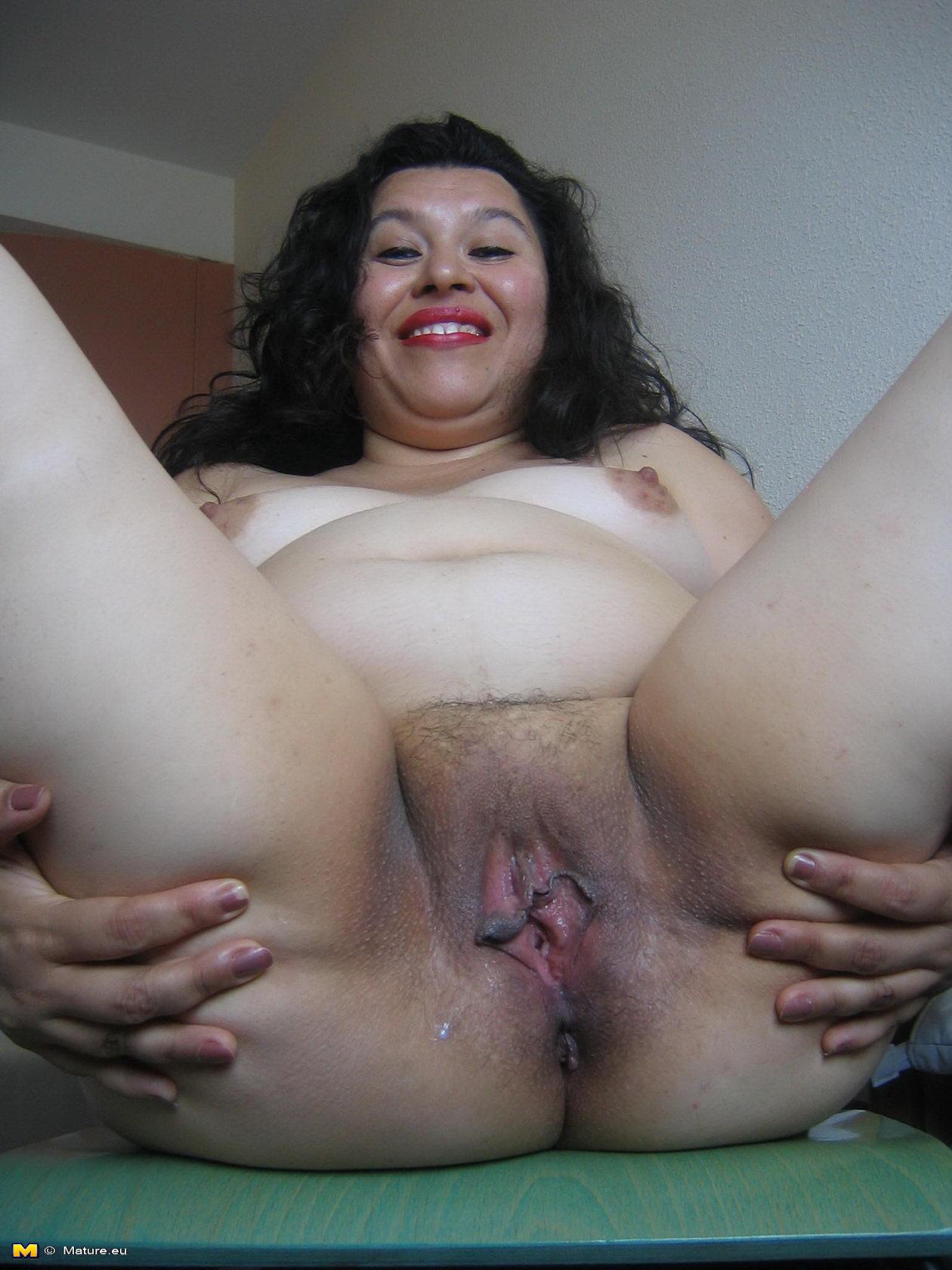 Virgin anal masturbation porn