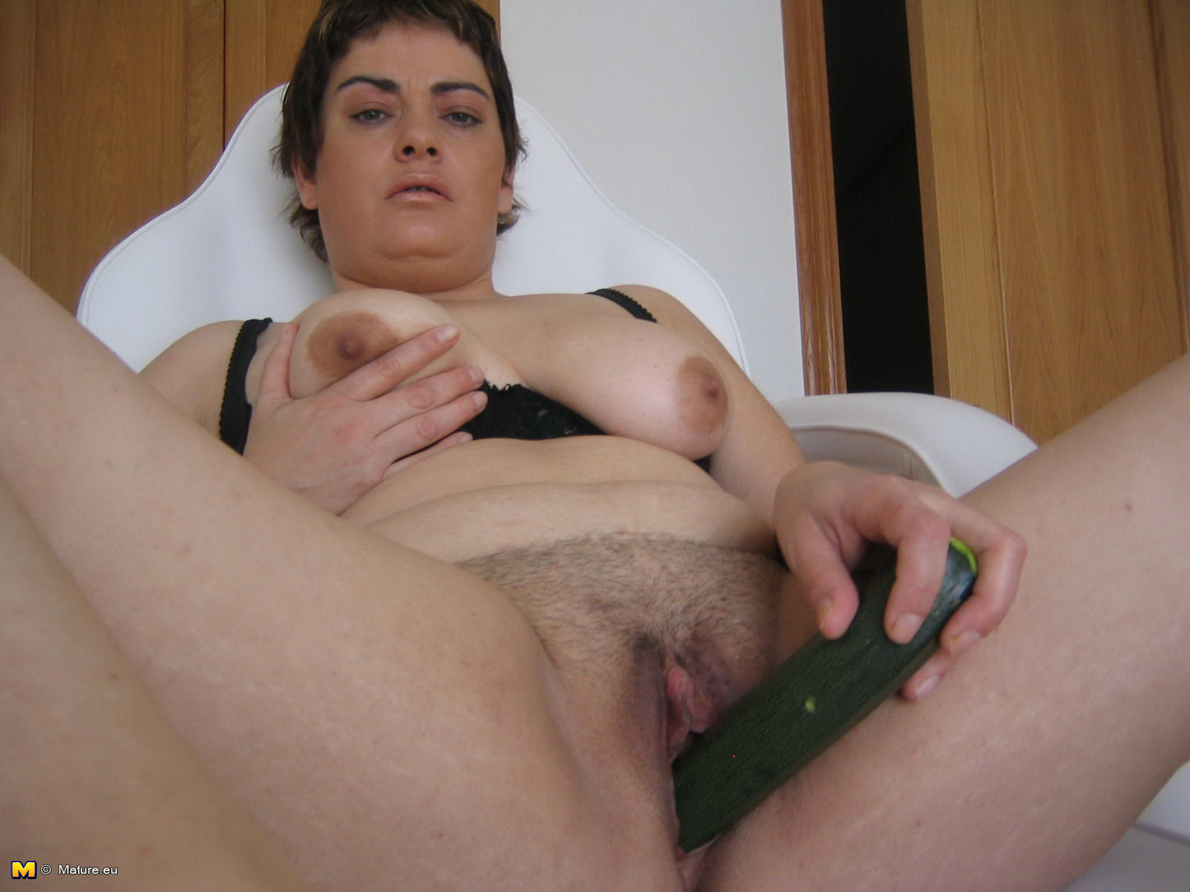 geile pussy