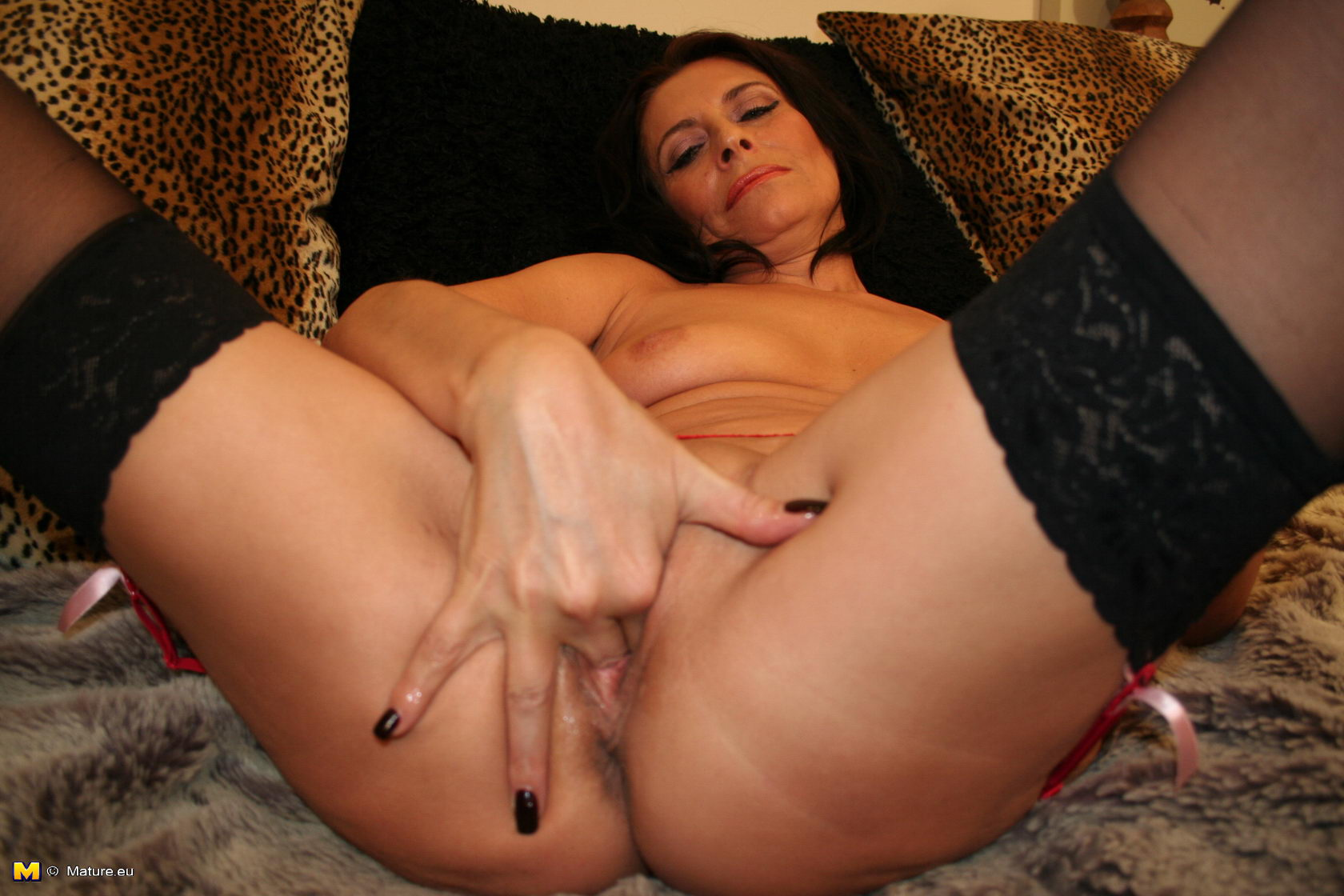 norske chattesider horny cougars