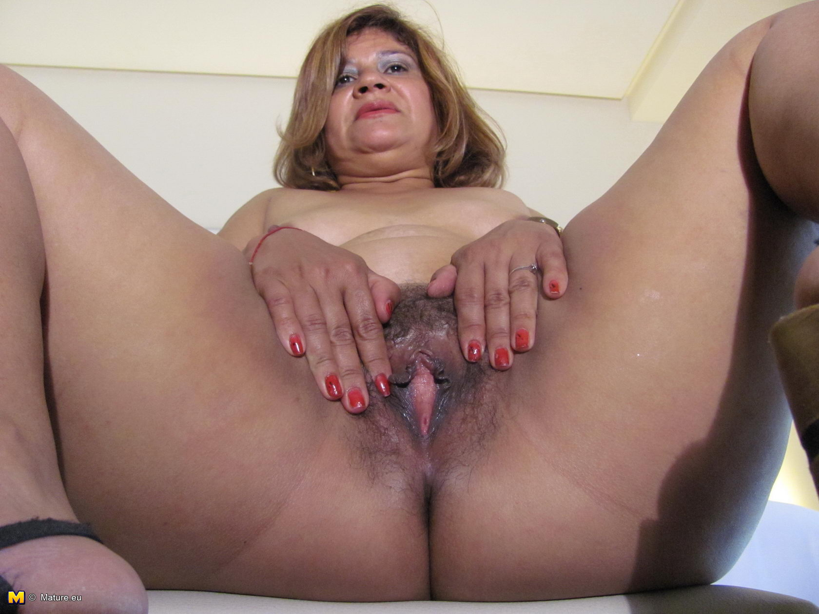 Latina blowjob tube