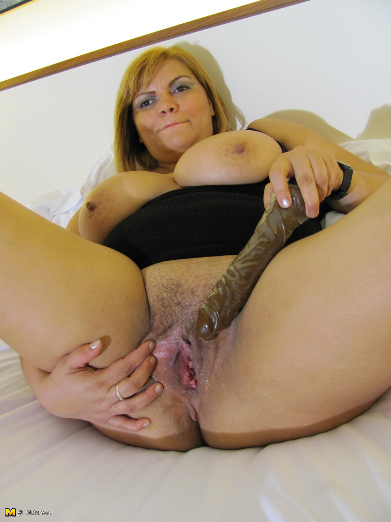 sexy girlscute pics naked ejaculation