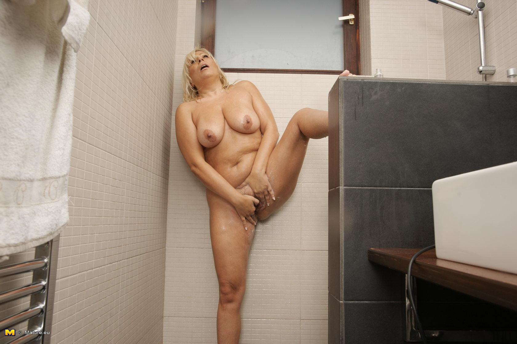 Wet cock pictures