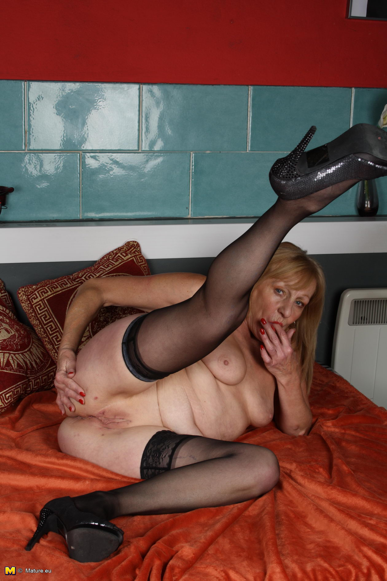 Sophia vergara nude pictures