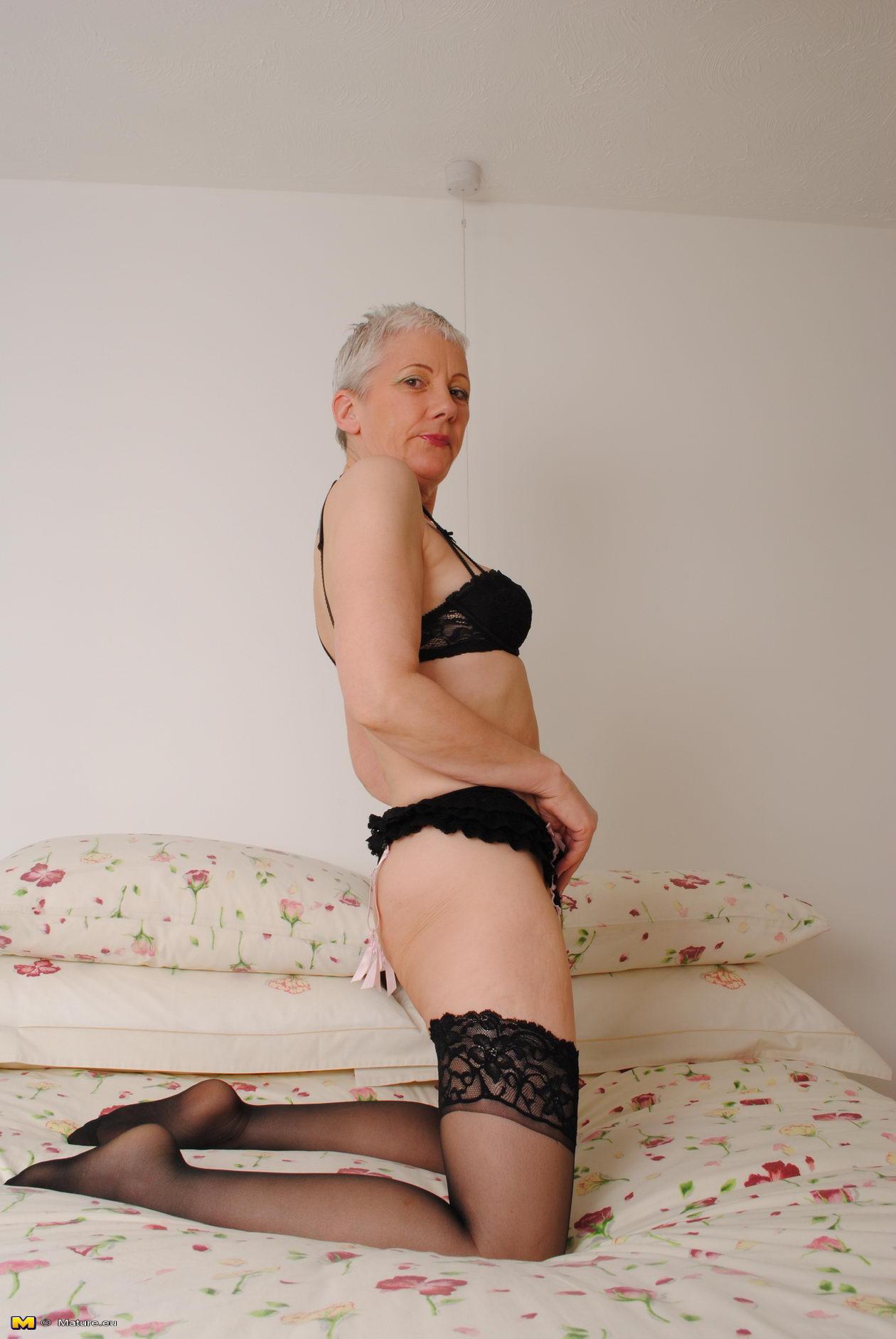 Mature sex grey hair mature, amateir oral sex