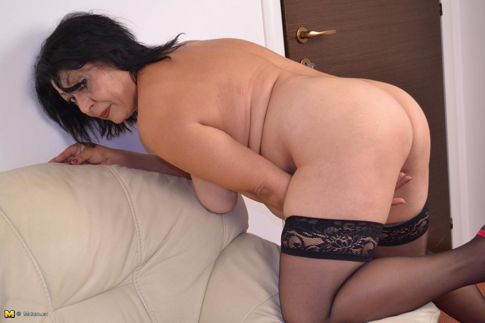 Massage erotic poissy france