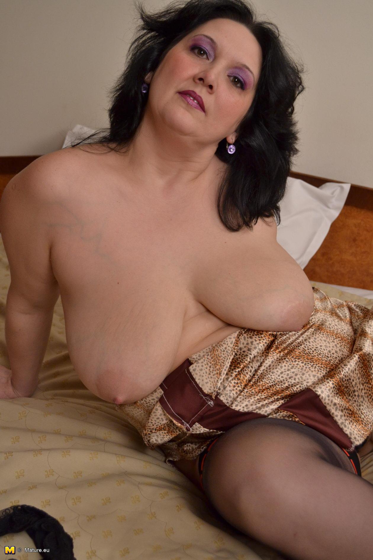 Mature sex pussy pics