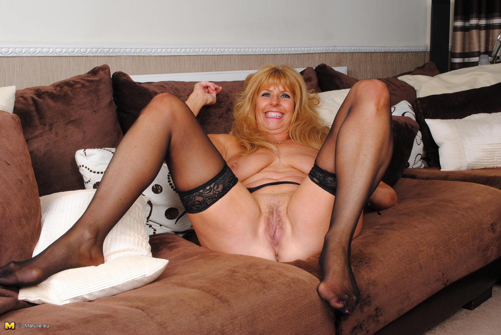 Kelly J - ... picture #9 ...