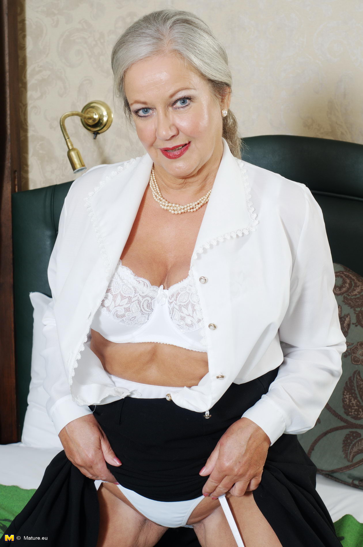 At Body Hot Camwet.com Insanely
