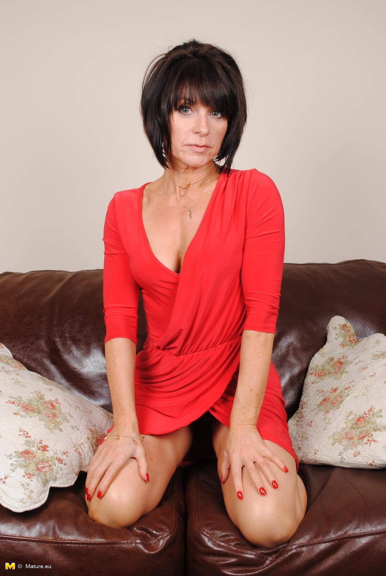 Lily lovette porn star