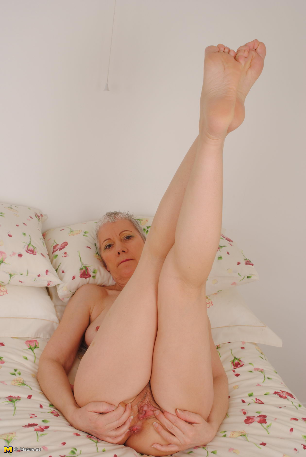 Not absolutely horny slut strip tease share