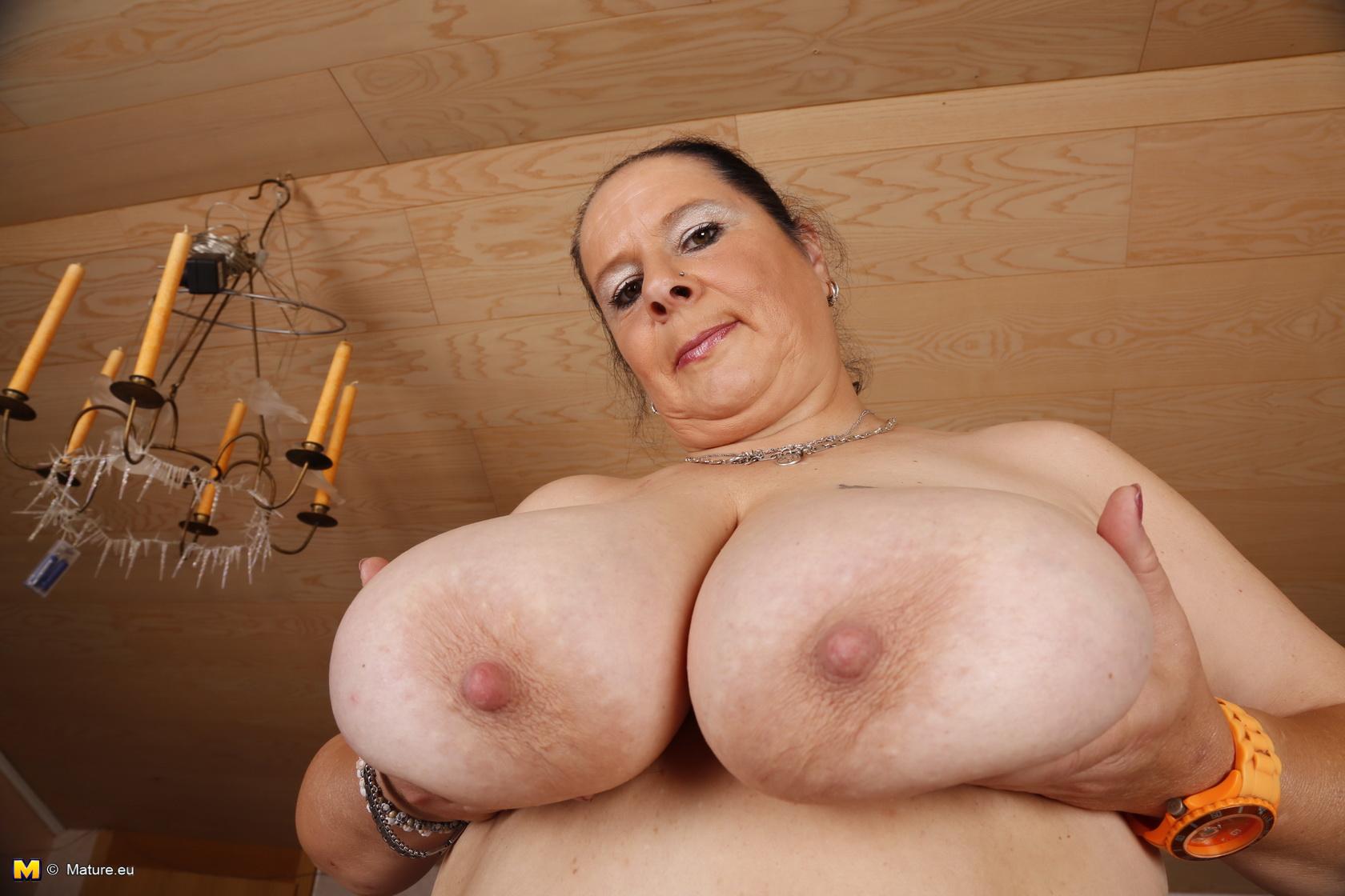 Porn stars sex pics