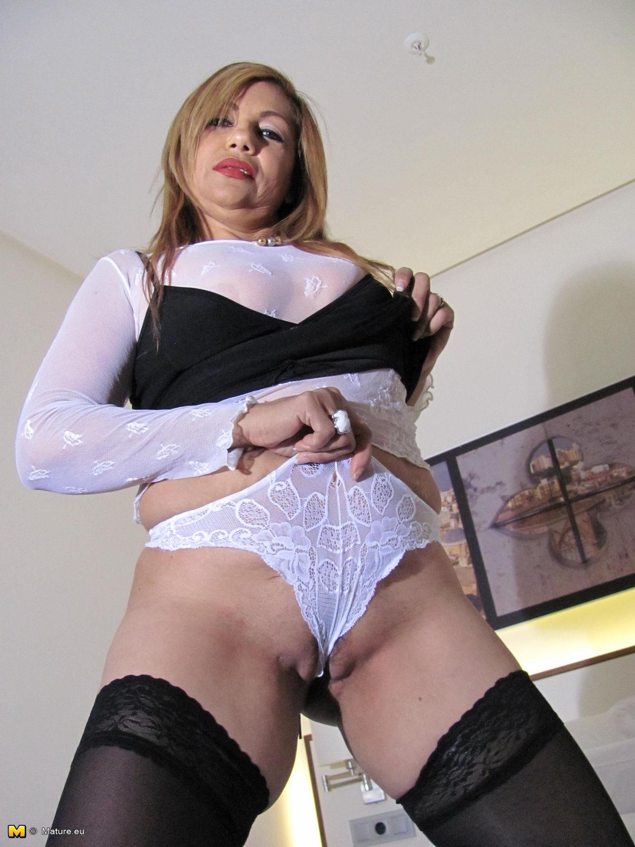 Victoria silvstedt lingerie