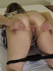 alte marta reißt die arschbacken auseinander oma sexbilder