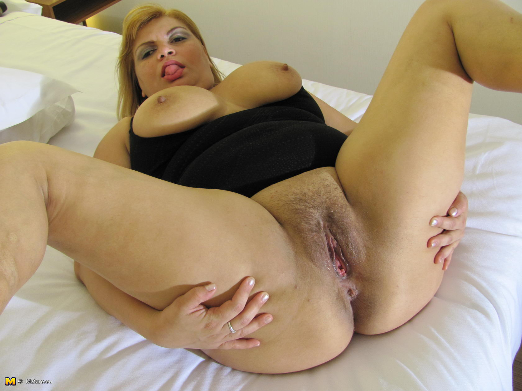 Bbw fat xxx video certainly