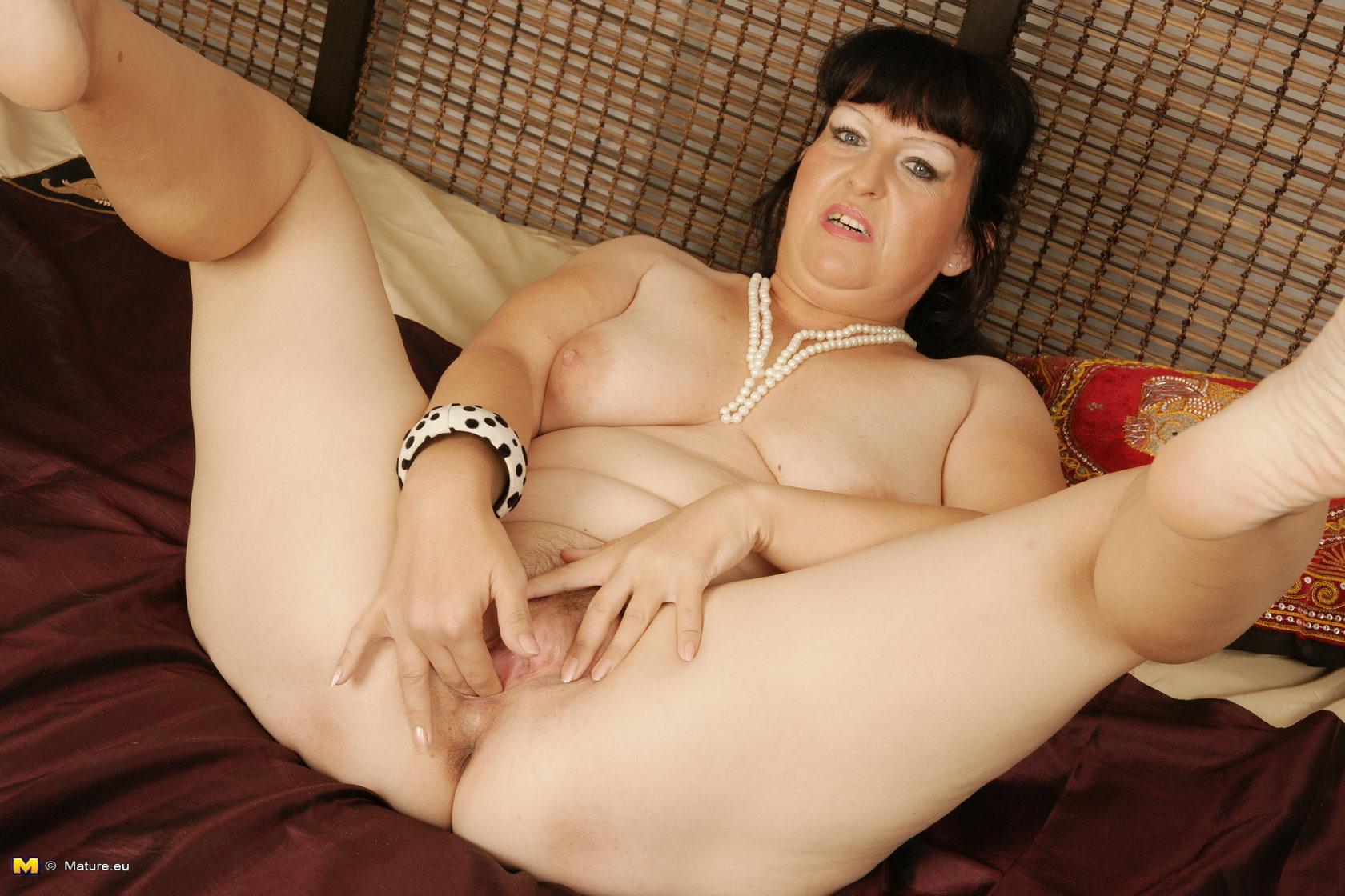 Black she male xxx