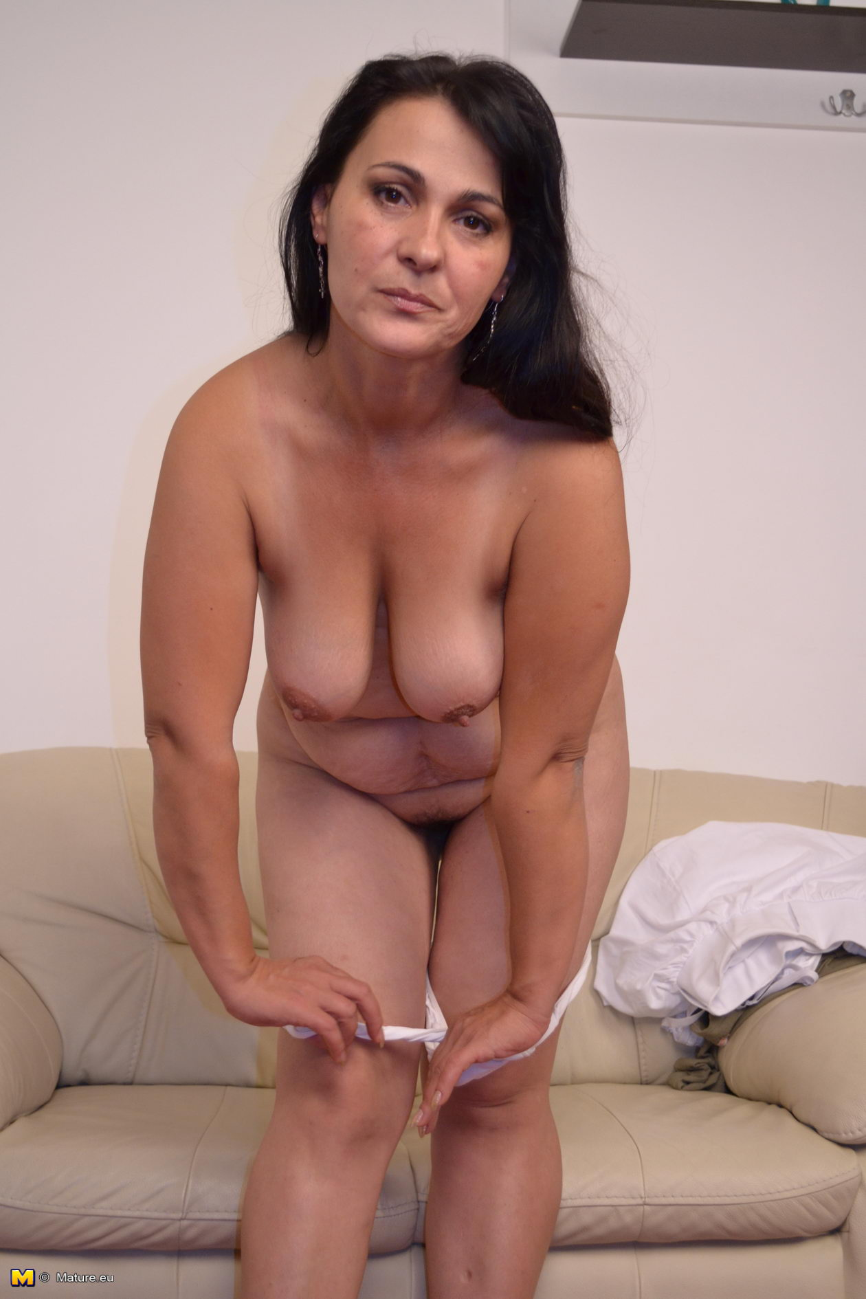 mature-galleries-free