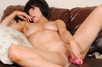 Erotischer Sex nackt nackt Geschichten weiblich