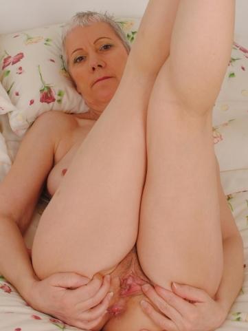 geile frauen free dd erotik
