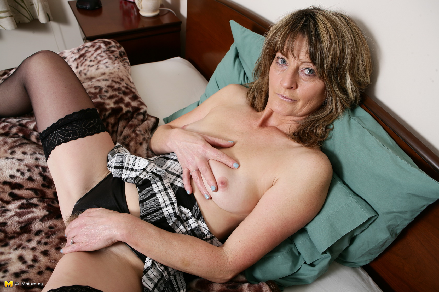 Love theses british milf xxx galleries hot