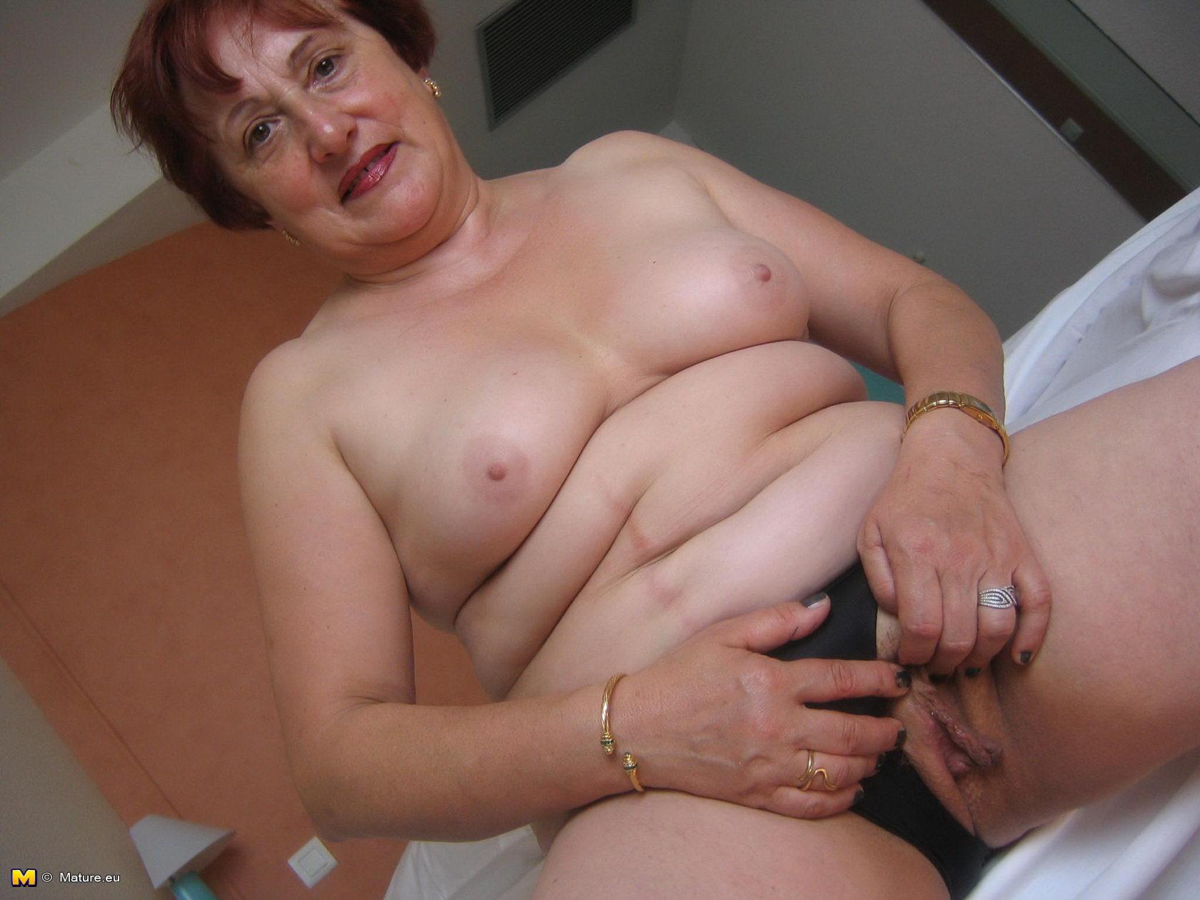 Порнуха с самыми жирными старухами 26 фотография