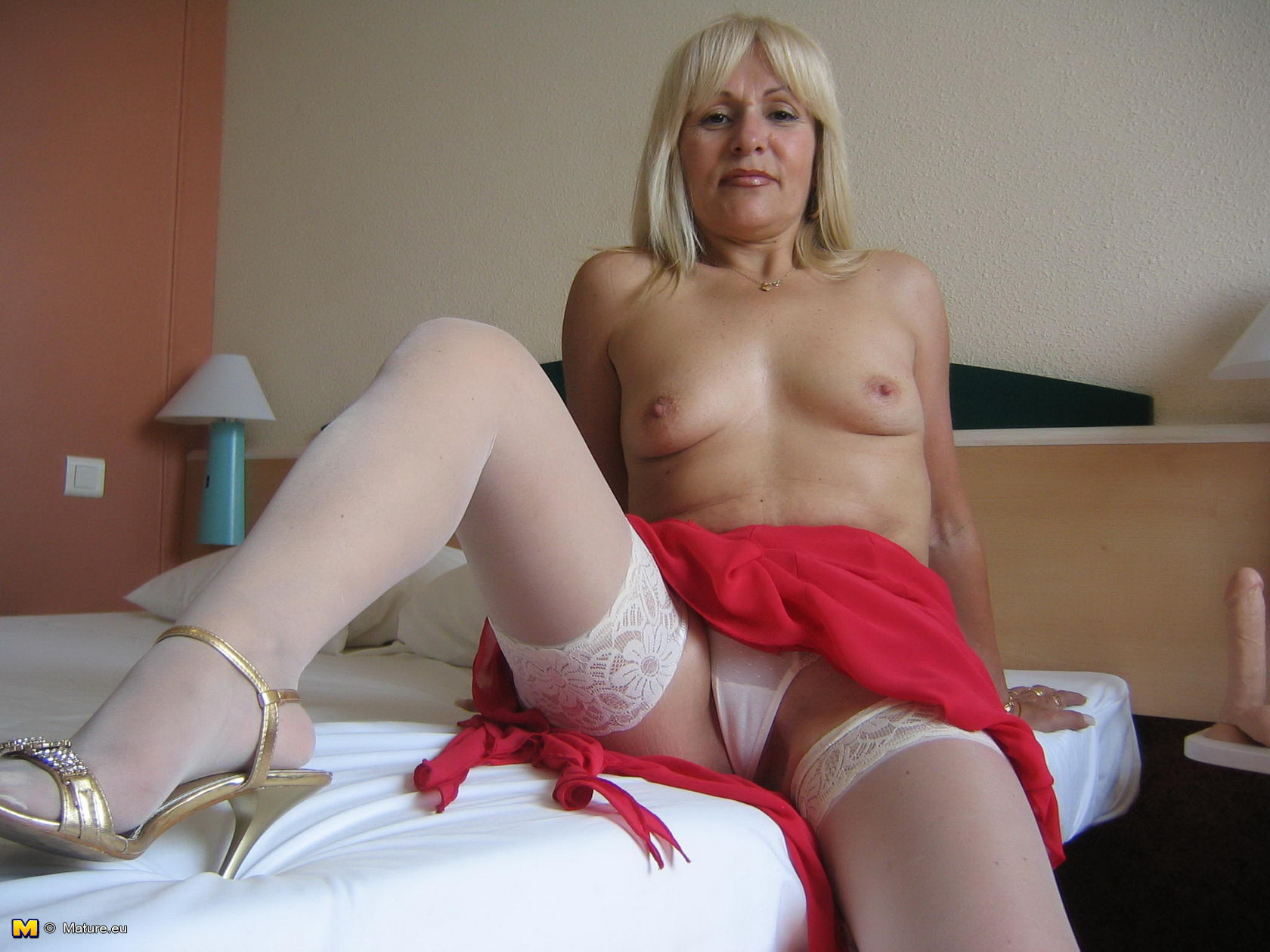 Mature free affiliates galleries custom eu http