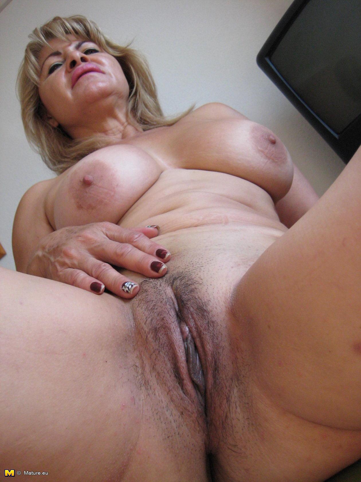 Bbw eu naked pics
