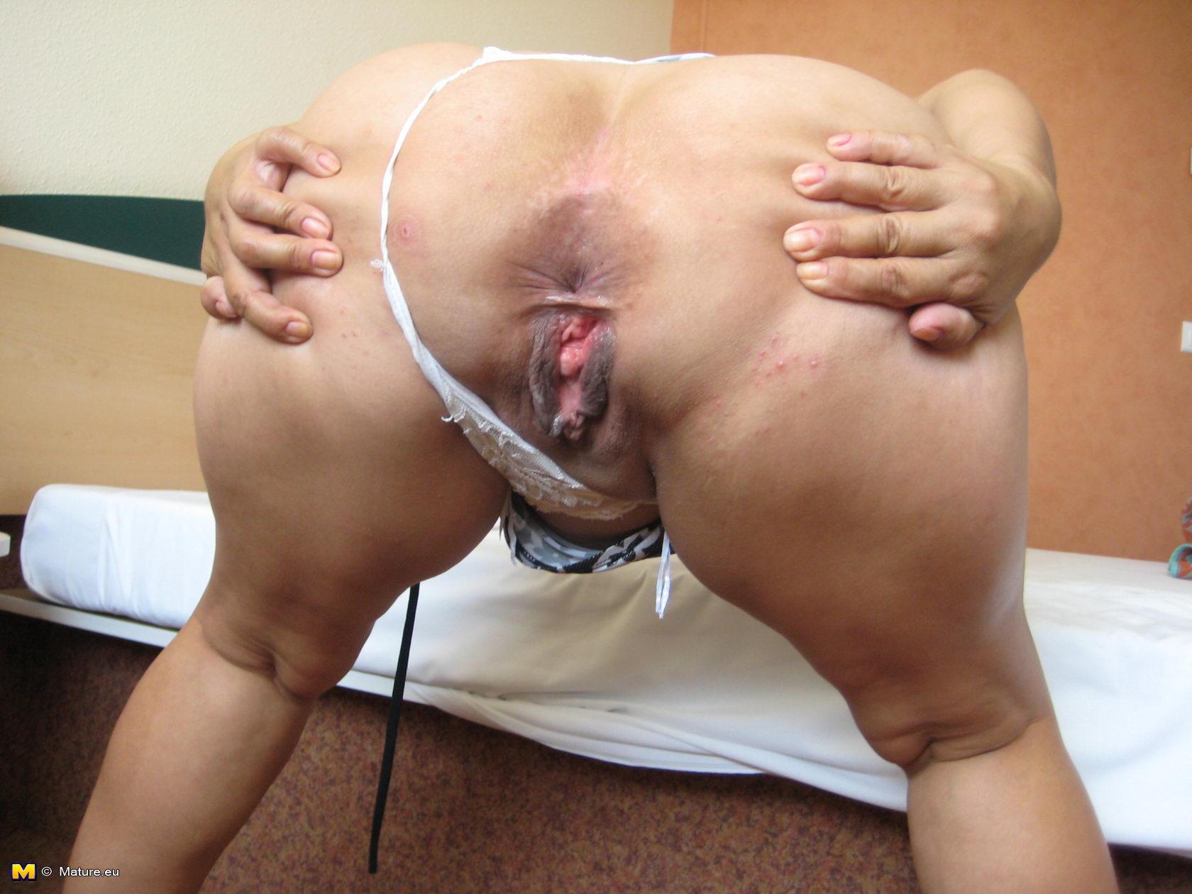 Секс с туркменками 12 фотография